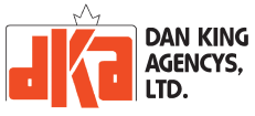 Dan King Agencys, Ltd.